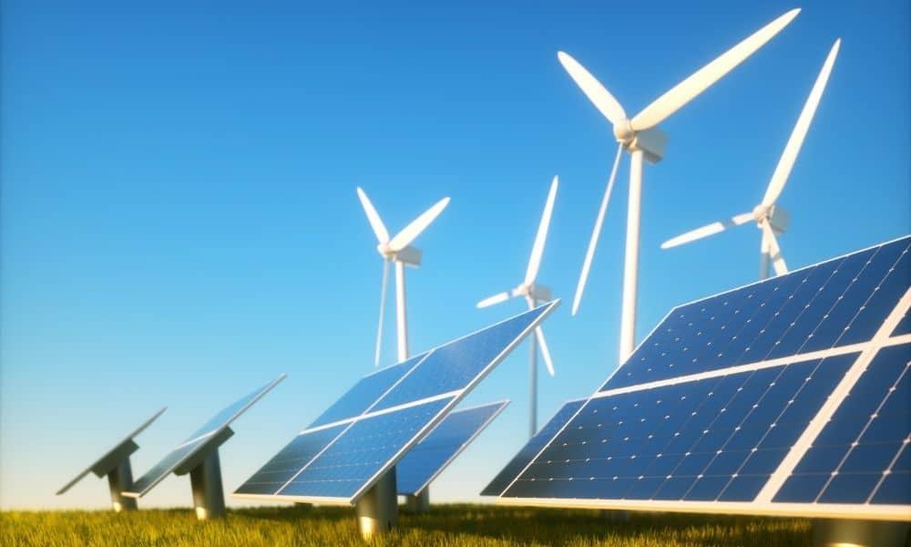 energías-renovables-arismex