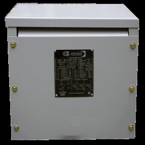 transformador-de-distribucion-tipo-seco-en-baja-tension-ARISmex